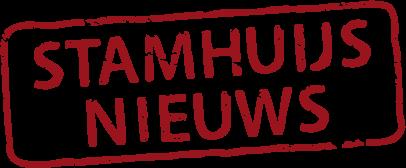 Actueel nieuws van cafetaria 't Stamhuijs in Schijndel