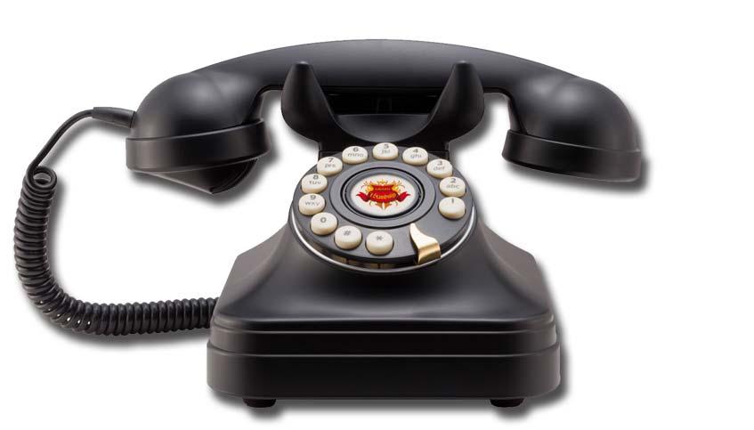 telefoon met telefoonnummer Stamhuijs Schijndel